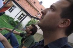 xgallery_2007_lecervellone(18)