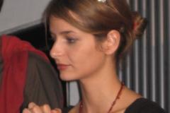 xgallery_2007_lecervellone(49)