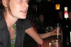 xgallery_2009_salottoperdonneusate(102)