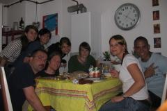 xgallery_2009_salottoperdonneusate(123)