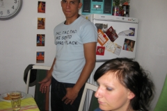 xgallery_2009_salottoperdonneusate(142)