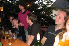 xgallery_2009_salottoperdonneusate(96)