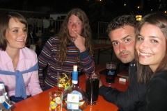 xgallery_2009_salottoperdonneusate(97)