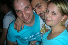 xgallery_2010_assassinatelazitella(106)