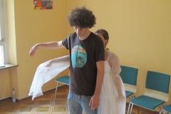 xgallery_2011_mammatipresentotuofiglio(100)