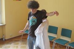 xgallery_2011_mammatipresentotuofiglio(101)