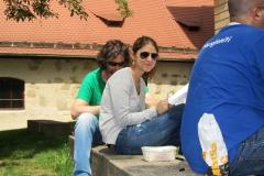 xgallery_2011_mammatipresentotuofiglio(11)