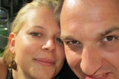 xgallery_2011_mammatipresentotuofiglio(50)