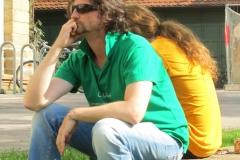 xgallery_2011_mammatipresentotuofiglio(52)