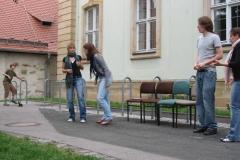 xgallery_2011_mammatipresentotuofiglio(55)