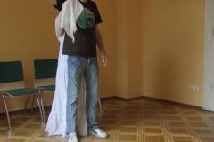xgallery_2011_mammatipresentotuofiglio(91)