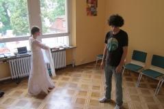 xgallery_2011_mammatipresentotuofiglio(95)
