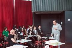 xgallery_2013_aziendafunebredifamiglia(105)